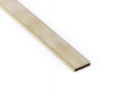 Náhľad produktu - Mosazné pouzdro 11x2,2x0,45 mm