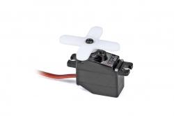 Náhľad produktu - Graupner DES 261 BB DIGITAL (12ks)