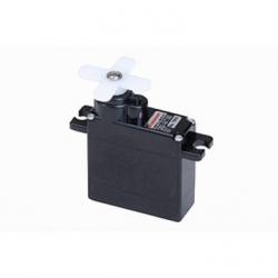Náhľad produktu - Graupner DES 427 BB DIGITAL