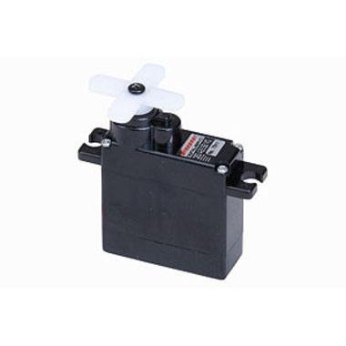 Náhľad produktu - Graupner DES 428 BB MG DIGITAL