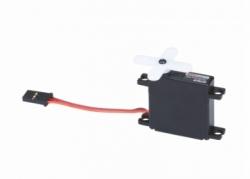 Náhľad produktu - Graupner DES 448 BB MG DIGITAL