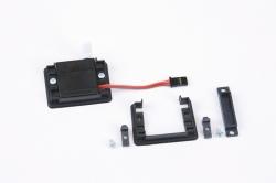 Náhľad produktu - Servo rámček pre DES 448 BB, MG