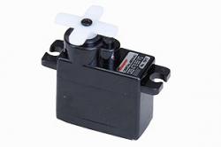 Náhľad produktu - Graupner DES 478 BB MG DIGITAL