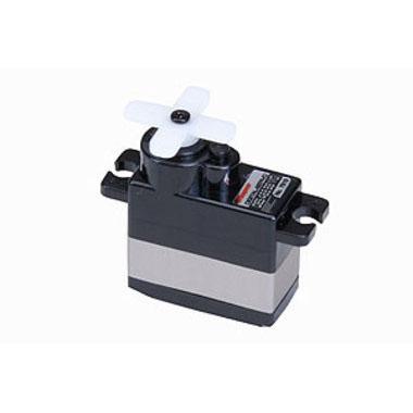 Náhľad produktu - Graupner DES 488 BB MG DIGITAL