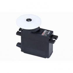 Náhľad produktu - Graupner DES 567 MG DIGITAL