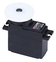 Náhľad produktu - Graupner DES 586 BB DIGITAL