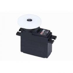Náhľad produktu - Servo DES 588 BB, MG (tlouštka 13mm)
