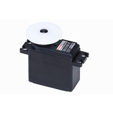 Náhľad produktu - Graupner DES 658 BB MG DIGITAL