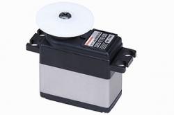 Náhľad produktu - Graupner DES 676 BB DIGITAL