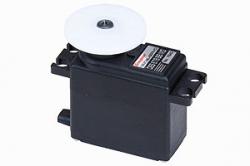 Náhled produktu - Graupner DES 678 BB MG DIGITAL