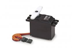 Náhľad produktu - Graupner DES 577 BB DIGITAL (12ks)