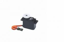 Náhľad produktu - DES 718 BB, MG pro 180° (tlouštka 20mm) servo