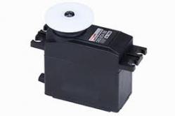Náhľad produktu - DES 804 BB (tlouštka 20mm) servo