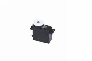 Náhľad produktu - Graupner DES 805 BB DIGITAL