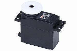 Náhľad produktu - Graupner DES 806 BB MG DIGITAL
