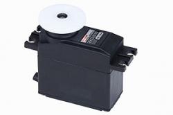 Náhľad produktu - DES 808 BB, MG (tlouštka 20mm) servo