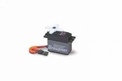 Náhľad produktu - Graupner HBS 760 BB HiVolt DIGITAL