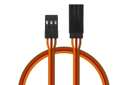 JR110 prodlužovací kabel 150mm JR (PVC)