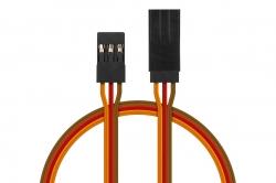 JR116 prodlužovací kabel 900mm JR (PVC)