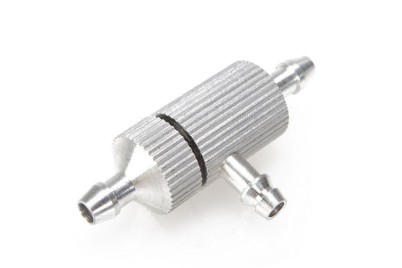 Náhľad produktu - Palivový filter (T)
