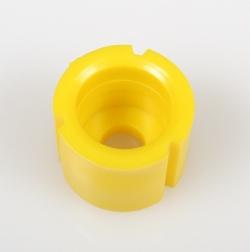 Náhradná guma štartéra