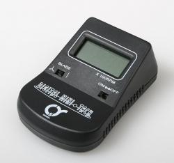 602 digitálny otáčkomer