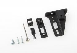 Náhľad produktu - Držiak pre vypínač s nabíjaním