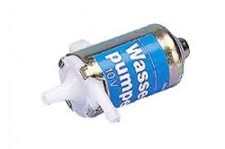Náhľad produktu - Vodní pumpa 10 V