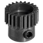 Náhľad produktu - Pastorek 23 zubů (modul 64DP)