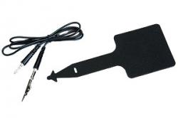 Náhľad produktu - Náhradný držiak k spájkovačke GM RACING 90W
