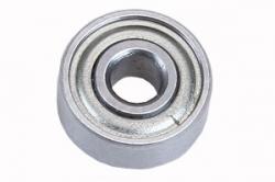 Náhľad produktu - Keramické guľkové ložisko 1/8″x3/8″x5/32″