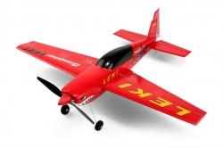 Náhľad produktu - EXTRA 300 LEKI - HOTT