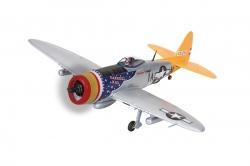 Náhľad produktu - P -47 - HOTT
