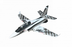 View Product - WP VIPER JET 720 RC Electric