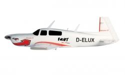 HoTT Deluxe - HOTT
