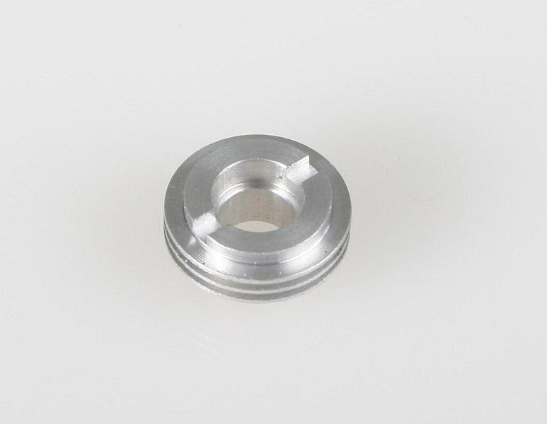 Náhľad produktu - 06103 Hlava válce 06A