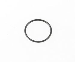 Náhľad produktu - 06111 těsnění zadního víka 06A