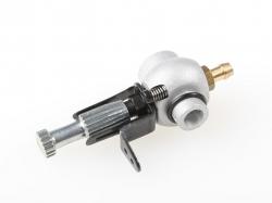 Náhľad produktu - 06801 karburátor kompletný