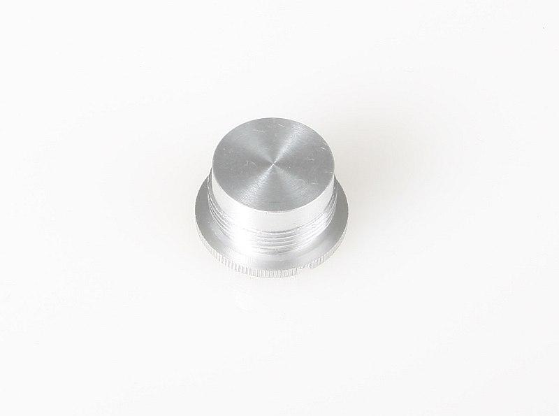 Náhľad produktu - 09102 zadní víko