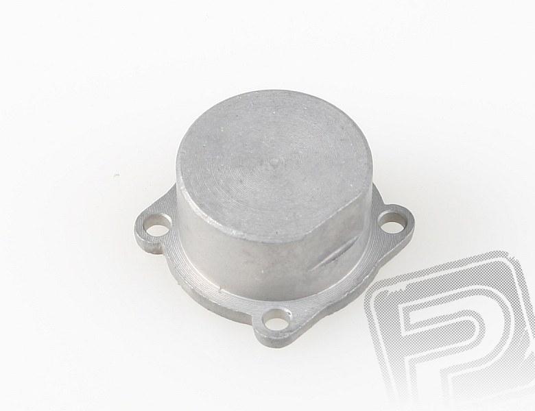 Náhľad produktu - 12102 zadné veko 12A