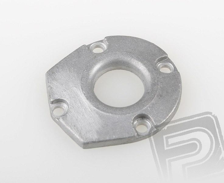 Náhľad produktu - 12107 veko motora
