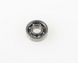 12109 front bearing 12A
