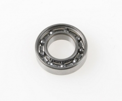 12110 rear bearing 12A