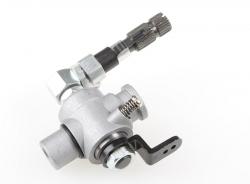12804KB karburátor