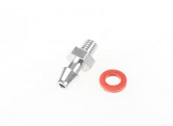 Náhľad produktu - 12819K tlakovacia tryska s tesnením