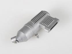 15601 absorber set. 15A