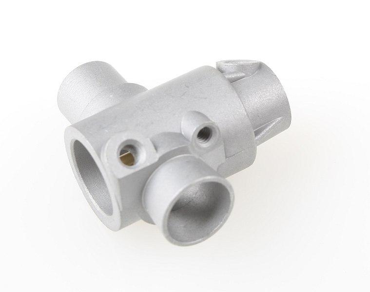 Náhľad produktu - 15863X tělo karburátoru