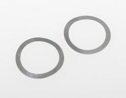 Náhľad produktu - 21112X těsnící podložky hlavy