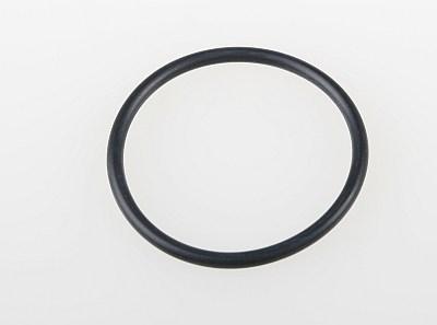 Náhľad produktu - 21113M O kroužek