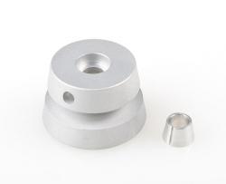 Náhľad produktu - 21238M unašeč/stervačník